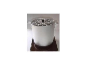 Баня водяная для бутирометров