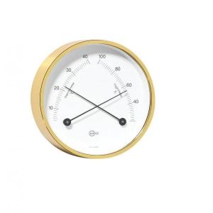 Barigo 916 термогигрометр для помещений