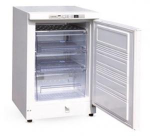 Биомедицинский морозильник DW-40L92 (Haier)