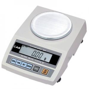 Лабораторные весы CAS MW-II-3000