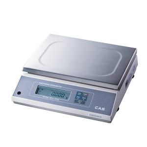 Лабораторные весы CAS CBX-52KH