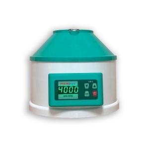 Центрифуга для плазмолифтинга CM-3 MICROmed