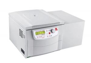 Центрифуга Frontier Ohaus FC5816R 230V