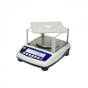 Электронные лабораторные весы CERTUS СВА-300-0,005
