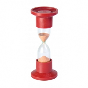 ДИАС часы песочные 5 минут