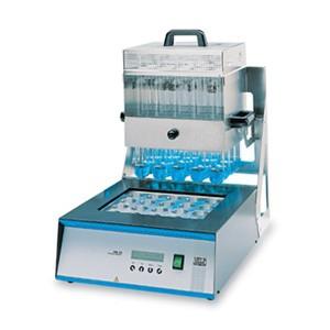 Дигестор DK 20 Velp Scientifica для влажной минерализации