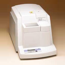 Дифференциальный сканирующий калориметр Shimadzu DSC-60/ DSC-60A
