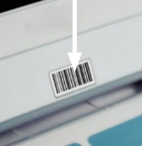Этикетки для идентификации оборудования BRADY