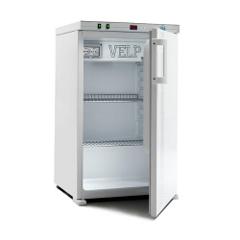 FOC 120E VELP инкубатор охлаждаемый