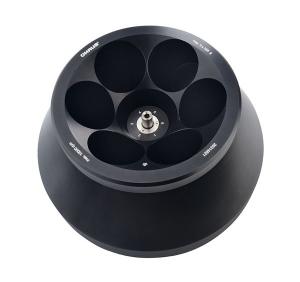 Frontier Ohaus R-A6x250/8MI (роторы)