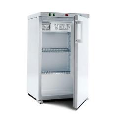 FTC 120 VELP малый охлаждаемый инкубатор