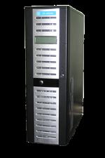 ГЧА-120 генератор чистого азота