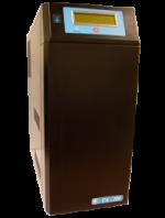 Генератор азота ГА-200
