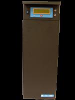 Генератор азота ГА-400-Н