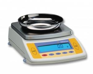 Каратные весы GP5202 Sartorius AG