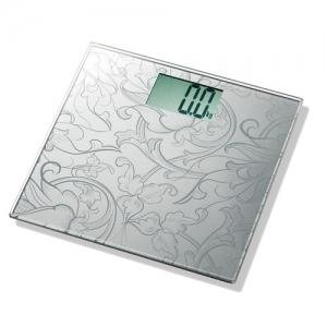 Бытовые весы CAS HE-15