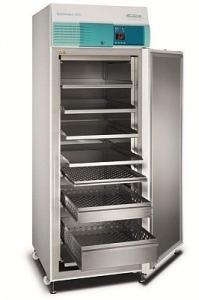 Hettcube 600 инкубатор-термостат
