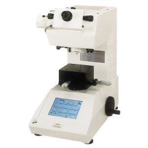 Микротвердомеры серии HMV-2