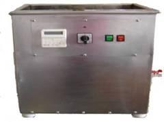 Ультразвуковая мойка промышленная УЗМ-65