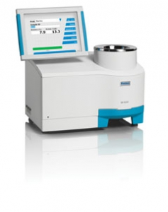 Инфракрасный анализатор ИНФРАМАТИК 9500  (Inframatic 9500)