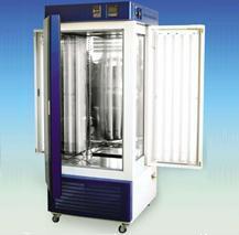 Камера для роста растений ThermoStable GC-1000 (DAIHAN)