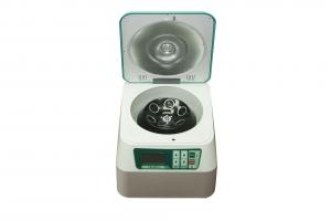 Лабораторная центрифуга СМ-3М.01 MICROmed для пробирок 50 мл