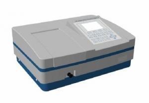 Mapada спектрофотометр UV-3100