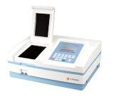 Mapada спектрофотометр UV-6100