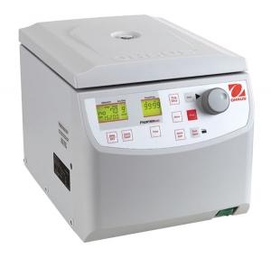 Микроцентрифуга Ohaus FC5515 230V