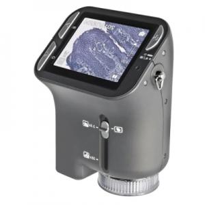 Микроскоп Bresser USB Handheld LCD