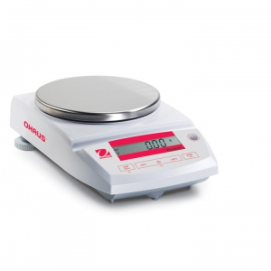 Весы прецизионные Ohaus РА 2102C электронные