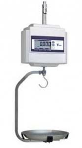 Підвісні торгові ваги DIGI DS-676 HM 15 кг