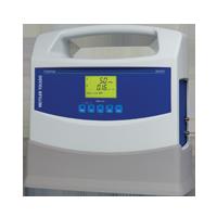 Портативний аналізатор загального вмісту органічного вуглецю Mettler Toledo 450TOC