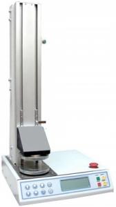 Пресс испытательный СТИ-1МТ для испытания картона