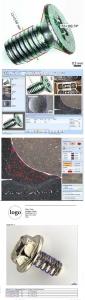 Программное обеспечение Material Analyze MICROS