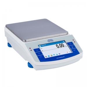 Лабораторные электронные весы Radwag PS 1200/Х/2