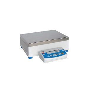Электронные лабораторные весы Radwag PS 25/С/2 (снят с производства)