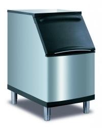 Резервуар и адаптеры для модели RFS 01200 A/W B 570