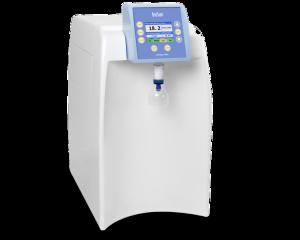 Система сверхчистой воды Labaqua HPLC