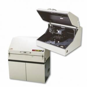 Спектрофотометр Shimadzu UV-3700