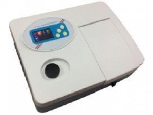Cпектрофотометр Mapada UV-1100