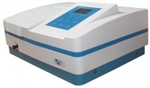 Cпектрофотометр Mapada UV-1200