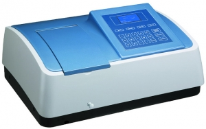Cпектрофотометр Mapada UV-1800