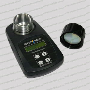 Влагомер Superpoint-Digital (Суперпоинт)