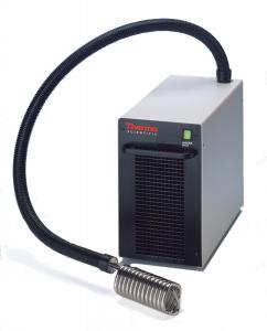 Иммерсионный охладитель Thermo Scientific EK45
