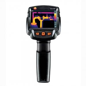Тепловизор TESTO 868 профессиональный (Bluetooth)
