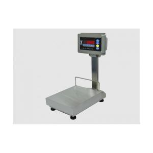 Торгові ваги DIGI DS-561 15 kg