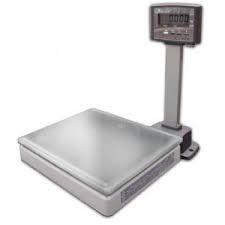 Торгові ваги DIGI DS-980 FS 15 кг