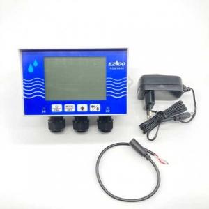 Трансмиттер pH/Cond/TDS/Salt/DO (RS-485) EZODO PCW-3000A