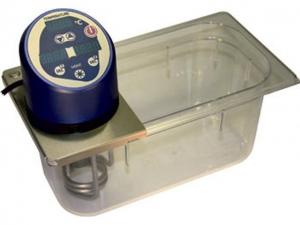 Термостат TW-2 (4,5 л)